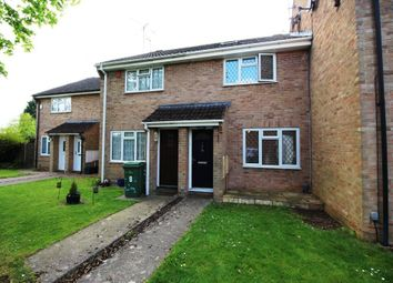 3 bed terraced house for sale in Warbreck Drive, Tilehurst, Reading RG31