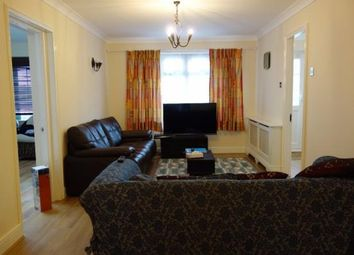 Thumbnail 3 bed end terrace house for sale in Marston Road, Clayhall