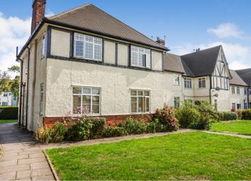 Thumbnail 3 bed maisonette for sale in Ruislip Court, Ruislip