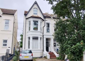 Thumbnail 1 bed flat for sale in York Road, Southend On Sea, Essex