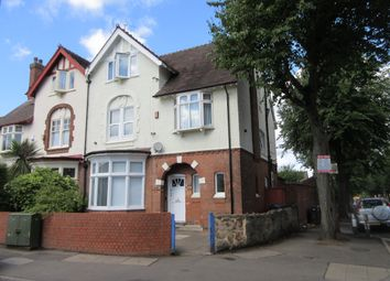 Thumbnail 6 bed shared accommodation to rent in Heathfield Road, Birmingham