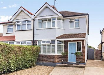 Thumbnail 3 bed property for sale in French Street, Sunbury-On-Thames