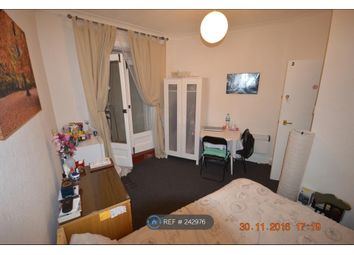 Thumbnail Room to rent in Bournemouth, Bournemouth