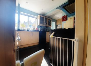 Thumbnail 3 bed detached house for sale in St Mary Crescent, Deepcar