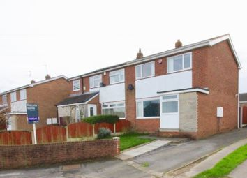 3 bed property for sale in Cheltenham Rise, Doncaster DN5