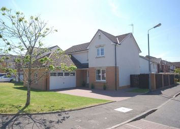 Thumbnail 4 bed property for sale in 22 Corton Lea, Alloway, Ayr