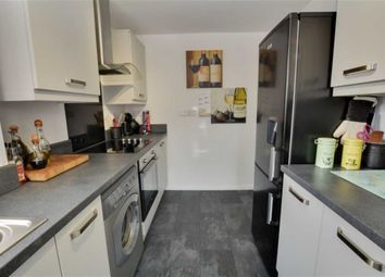 3 bed semi-detached house for sale in Downland Crescent, Knottingley WF11