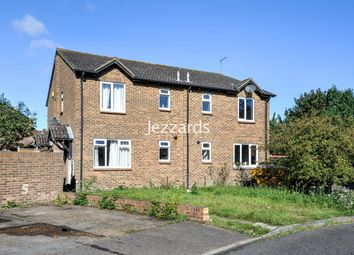 Thumbnail 1 bed property to rent in Gale Close, Hampton