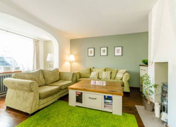 Thumbnail 2 bedroom property for sale in Torrington Gardens, Loughton