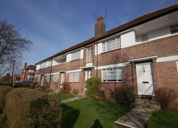 Thumbnail 2 bed flat to rent in Neale Close, East Finchley