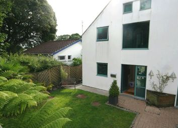 Thumbnail 3 bed semi-detached house to rent in Bosvigo Court, Dobbs Lane, Truro