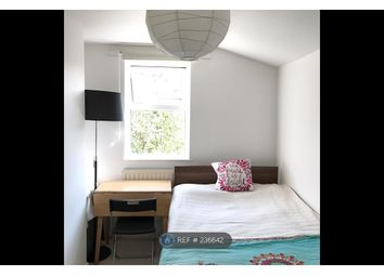 Thumbnail Room to rent in Odessa Road, London