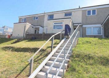 Thumbnail 3 bed terraced house for sale in Waring Road, Southway