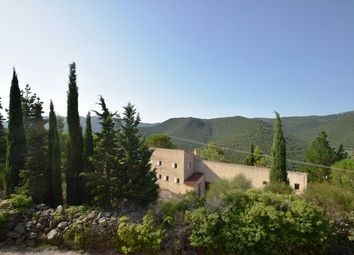 Thumbnail 9 bed property for sale in Languedoc-Roussillon, Pyrenees-Orientales, Belle Propriete Sur
