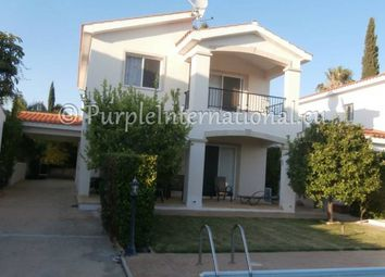 Thumbnail 3 bed villa for sale in Coral Bay Ave 70, Peyia 8575, Cyprus