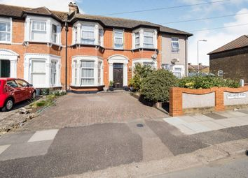 5 bed terraced house for sale in Wellwood Road, Seven Kings, Ilford IG3