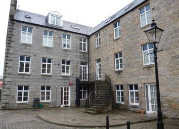 Thumbnail 2 bedroom flat to rent in Ivory Court, Hutcheon Street