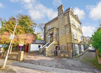 Thumbnail 7 bed detached house for sale in Park Avenue, Dover, Kent