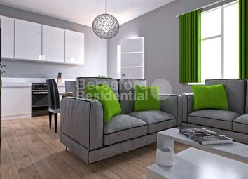 Thumbnail 4 bed maisonette to rent in Mcneil Road, London