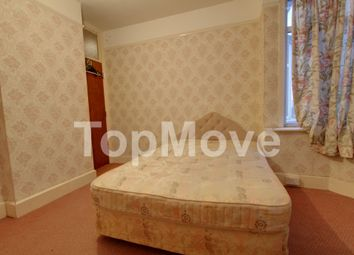 Thumbnail  Terraced house to rent in Shirley Park Road, Croydon