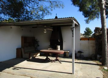 Thumbnail 1 bed bungalow for sale in Caspe, Zaragoza, Aragon, Spain