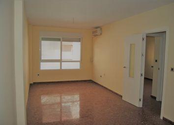 Thumbnail 3 bed apartment for sale in Salobreña, Granada, Andalusia, Spain