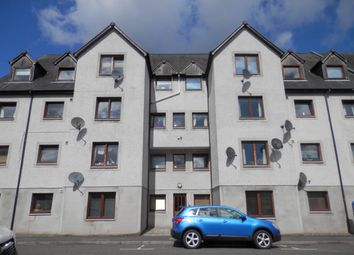 Thumbnail 2 bed flat to rent in 2B Kings Court, South William Street, Perth
