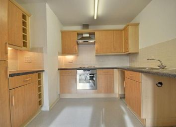 Thumbnail 1 bed flat to rent in Swanley House, Grant Road, Harrow Weald, Middlesex
