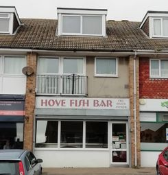 Thumbnail Restaurant/cafe for sale in 173 & 175 Hangleton Way, Hove, East Sussex