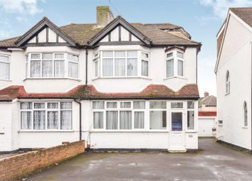 4 bed property for sale in Lower Morden Lane, Morden SM4