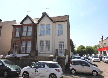 3 bed semi-detached house for sale in Watling Street, Dartford, Kent DA2