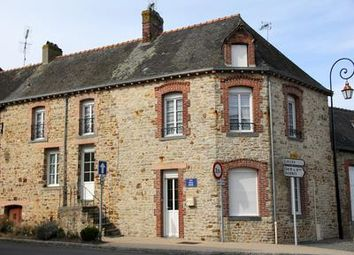 Thumbnail 4 bed property for sale in Thourie, Ille-Et-Vilaine, France