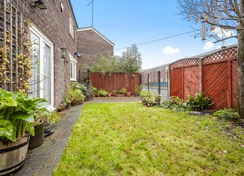 Thumbnail 5 bedroom semi-detached house for sale in Vane Street, Hull
