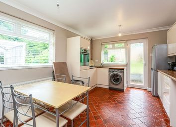 2 bed bungalow for sale in Yew Tree Close, New Barn, Kent DA3