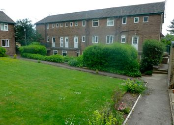 Thumbnail 2 bed flat to rent in The Chase, Clarke Dell, Sheffield