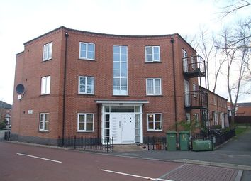 Thumbnail 1 bed property to rent in Lyndale Court, Winsford