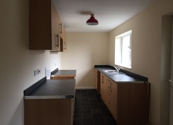 Thumbnail 3 bedroom end terrace house to rent in South Street, Fence Houses, Houghton Le Spring