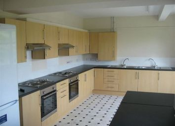Thumbnail 19 bed property to rent in Student House, Chester, - P1975