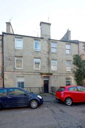 Thumbnail 1 bedroom flat for sale in Prince Regent Street, Leith, Edinburgh