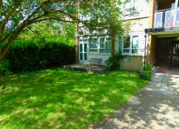 Thumbnail 1 bed flat for sale in Ravensbourne Court, Coldbath Street