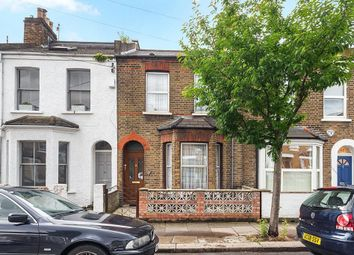 Thumbnail 3 bed terraced house for sale in Abercrombie Street, London