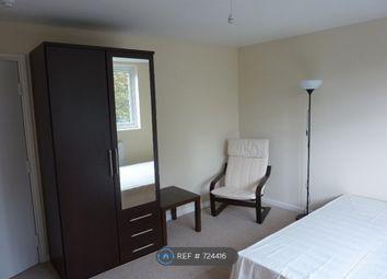 Thumbnail Room to rent in Hetley, Peterborough