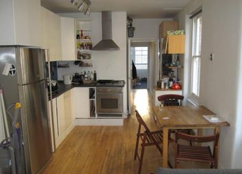 Thumbnail 2 bed terraced house to rent in Southwell Road, Camberwell, London