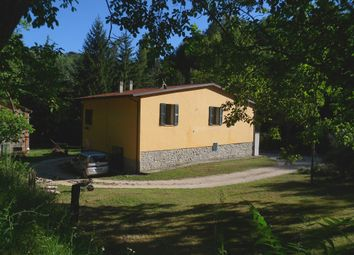 Thumbnail 4 bed country house for sale in Via Buffadosso, Fontanelice, Bologna, Emilia-Romagna, Italy