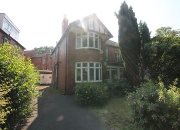 Thumbnail 3 bedroom semi-detached house to rent in Bainbrigge Road, Headingley