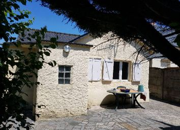 Thumbnail 1 bed property for sale in Fougeres, Bretagne, 35300, France