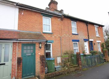 Thumbnail 2 bedroom terraced house to rent in Pointout Road, Southampton