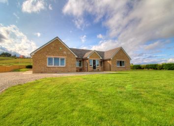 Thumbnail 5 bed bungalow for sale in Grange, Keith