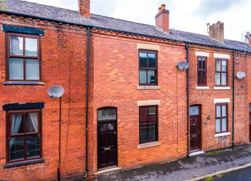 2 bed property for sale in Lingard Street, Leigh WN7
