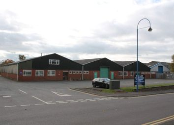 Thumbnail Industrial to let in Units From 5000 Sq/Ft, Pensnett Estate, Kingswinford